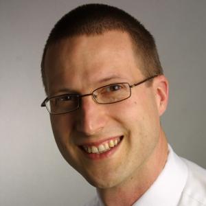 Stakana CEO/Founder - Nate Derby
