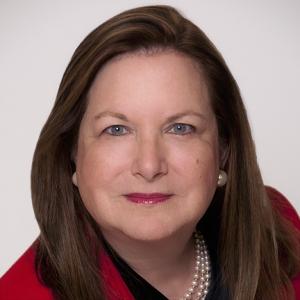Gillian Meussig Advisor