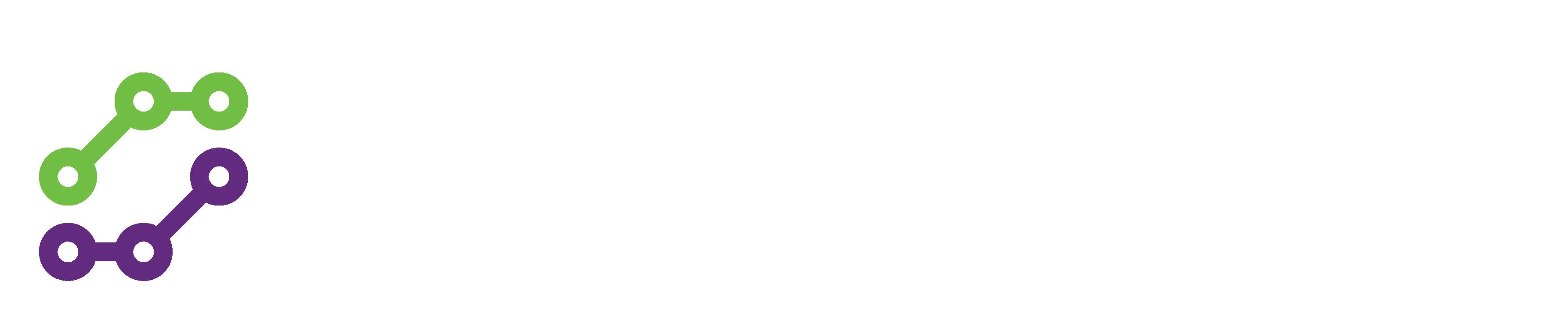 Stakana