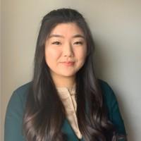 Content Marketing Intern - Sage Myung