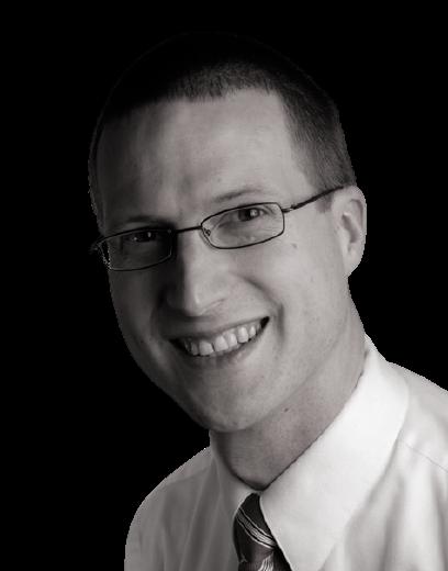 Nate Stakana CEO/Founder